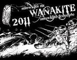 A partir do dia 27 de agosto 2011 acontecerá nas planícies nevadas ao redor da estação de esqui de Cardrona Valley (NZL) o Wanakite Snowkite Freeride, um evento que a mais de dez anos reúne...