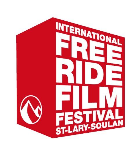 A sétima edição do International Freeride Film Festival é marcada para acontecer nos dias 8, 9 e 10 de dezembro 2011 em Saint Salry (FRA), uma bela estação de esqui dos Pirineus franceses bem na...