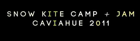 Ai vai o vídeo síntese da terceira edição do Snowkite CAMP+JAM, o mais importante evento de snowkite da América Latina, organizado pela Associação Argentina de Snowkite (AASK) nas incrível neves de Caviahue (ARG), uma localidade...