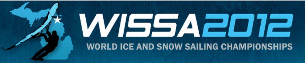Após dezessete edições a World Ice and Snow Sailing Association (WISSA) volta aos Estados Unidos para organizar o World Ice and Snow Sailing Championship, o mais importante evento que desafia na neve e no gelo...