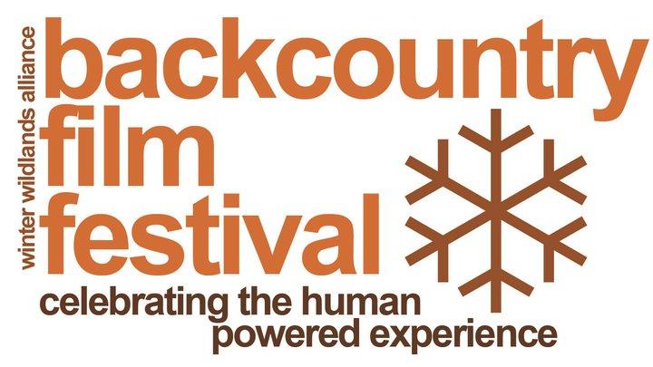 O Backcountry Film Festival foi criado em 2005 pela Winter Wildlands Alliance para divulgar principalmente todos os esforços que são realizados para tentar proteger e preservar as paisagens invernais das contaminações causadas pelo uso de...