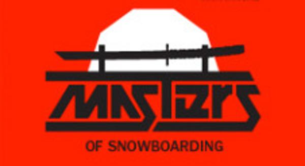 O maior circuito dos Estados Unidos dedicado ao freeride extremo para snowboard está de volta com a sua quinta edição. Acaba de ser oficializado o calendário das etapas do The North Face Masters of Snowboarding...