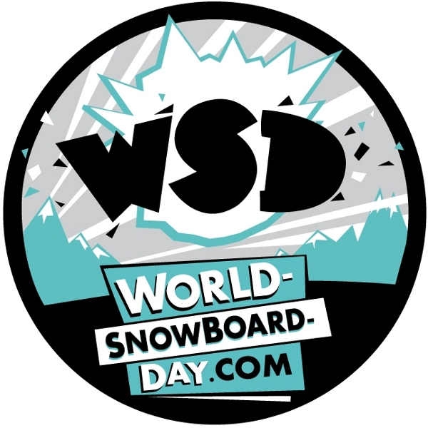 Iniciou a contagem regressiva para a sexta edição do World Snowboard Day (WSD), o evento que celebra o snowboard internacionalmente e que acontece contemporaneamente em várias localidades do planeta. Criado em 2006 pela EuroSIMA em...