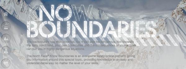 Nos últimos anos, a prática do backcountry ou de se aventurar em fora de pista para curtir neve polvo, cresceu muito, mas por outro lado também aumentaram os acidentes, mais ou menos graves, causados por...