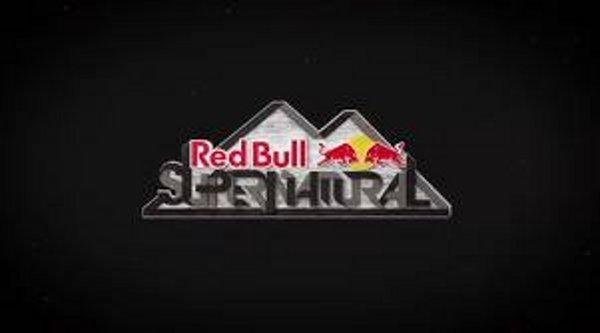 Está disponível finalmente o vídeo da competição mais progressiva e alucinante de snowboard: o Red Bull Supernatural. Um evento totalmente inédito, ideado por Travis Rice e realizado no powder resort de Baldface (CAN), em companhia...
