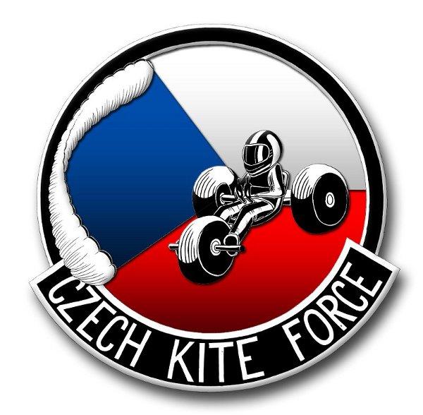 O time da Czech Kite Force, está organizando o primeiro evento da República Checa de snowkiting: o Snowkite Stormy. Este evento é programado para acontecer no último fim de semana de fevereiro, entre os dias...