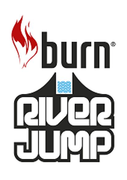 Semana passada, na noite da quinta feira dia 23 de fevereiro 2012, em Livigno (ITA) aconteceu o provavelmente mais coreográfico e sugestivo evento de snowboard big air (BA) de todos: o famosíssimo Burn River Jump,...