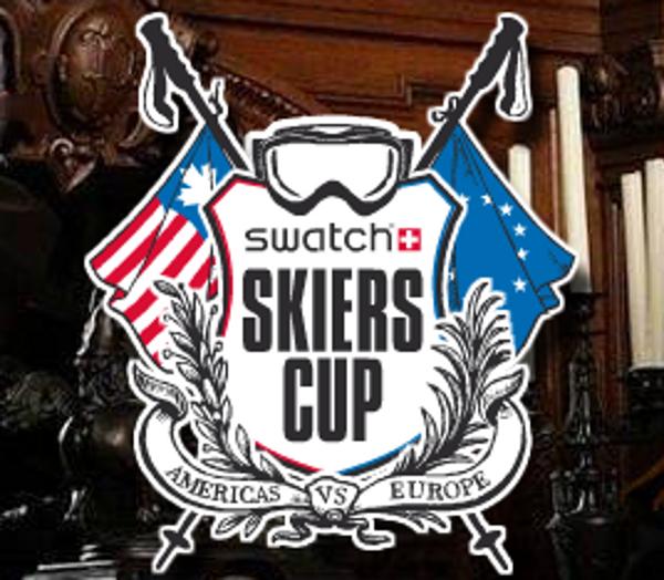 O formato da competição é muito simples: dois times de freeskiers, um de atletas provenientes da Europa e outro de PROs americanos (tanto do norte quanto do sul), que irão se desafiar em provas de...