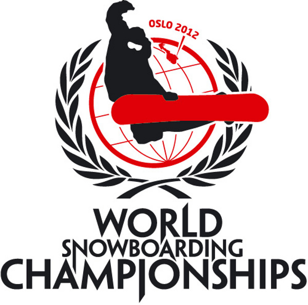 Fim de semana importante com dois eventos absolutamente imperdíveis: o primeiro são os World Snowboarding Championships (WSC), organizados pela World Snowboard Federation (WSF) e pelo Ticket To Ride (TTR), que após mais de dez anos...