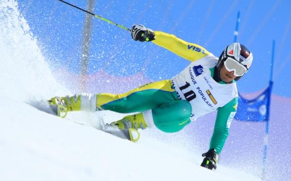 Cortesia:Confederação Brasileira de Desportos na Neve (CBDN) – Atleta: Jhonatan Longhi Jhonatan Longhi, o atual campeão brasileiro de Ski Alpino na modalidade de Slalom e pelo qual já representou o País nos Jogos Olímpicos de...