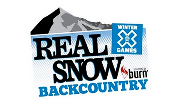 Nicolas Müller – O vencedor do Real Snow Backcountry 2012 Paralelamente as provas esportivas, os Winter X Games incluíram na programação da etapa europeia uma interessante competição vídeo: o Real Snow Backcountry. Oito dos melhores...
