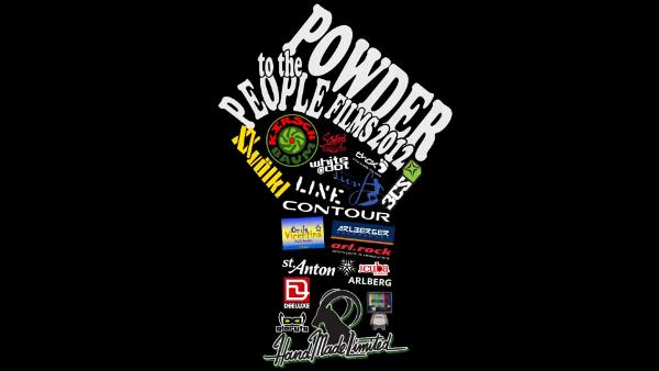 A crew da Bad Quality Productions (BQP) representou a América do Sul em St. Anton (AUT) durante o Powder to the People Film Festival e simplesmente ganharam o maior prêmio com Walk Sideways, um divertido...
