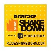 O Shakedown é um TOP event independente de snowboard freestyle que acontece em duas edições anuais há muitos anos: desde 2002 nos Estados Unidos e um ano mais jovem a edição no Canadá. Este é...