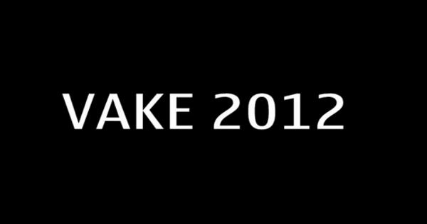 A edição 2012 do Vake, a prova de snowkite mais dura e extrema do mundo, foi concluída poucos dias atrás, onde os noruegueses Ragnar e Stein foram os primeiros a completar o percurso, assegurando-se assim...