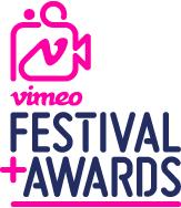 Chega a sua segunda edição o Vimeo Festival and Awards, um concurso dedicado a eleger os melhores vídeos publicados no famoso site de compartilhamento de vídeo. O critério de avaliação não é baseado na quantia...