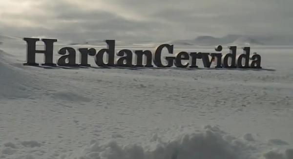 Haugastol (NOR) é um pequeno povoado localizado no planalto de Hardangervidda (NOR), entre a capital norueguesa Oslo (NOR) e a cidade de Bergen (NOR), que está se tornando a capital mundial do snowkiting. Com quase...