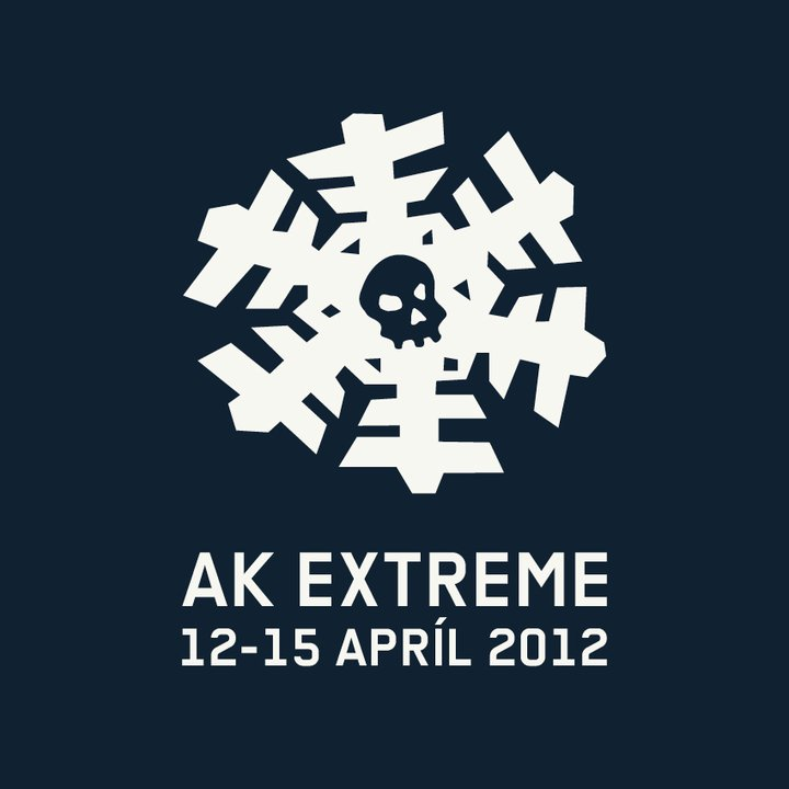 Após 6 anos de descontinuidade, este ano, em meados de abril, voltou o lendário festival de snowboard e música da Islândia: o AK Extreme. Para resumir o evento seria suficiente dizer: peguem 10 contêineres, vários...