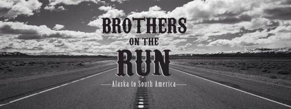 Os irmãos Eric e Jhon Jackson continuam a épica viagem deles publicando mais um capítulo alucinante da série Brothers on the Run. Eles estão ainda no Alasca (EUA), em companhia do Travis Rice e de...