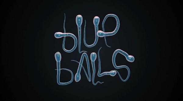 A vídeo produtora suéca Random Bastards comemora os dez anos de atividade na produção de vídeos de snowboard e para celebrar este importante marco apresenta oficialmente o teaser da última vídeo produção: Blue Balls. Em...