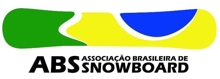 Dedicado a todos os snowboarders brasileiros que estavam cansados de serem representados por uma federação de esquiadores, chegou finalmente a hora também no Brasil de ter a possibilidade de fazer parte do maior e único...