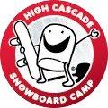 O High Cascade Snowboard Camps é um famoso snowcamp localizado no Mt. Hood (EUA), frequentado geralmente por estudantes norte americanos além de muitos snowboarders entres os mais fortes e conhecidos do mundo, os quais costumam...