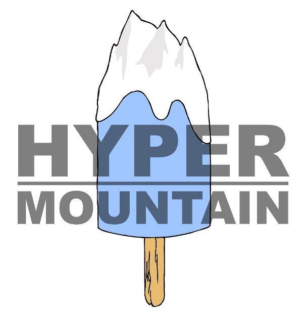 A crew dos snowboarders noruegueses da Hypermountain publicou North-west, um vídeo bem editado sobre a experiência deles no meio de toneladas de powder, que eles encontraram há uns meses atrás durante uma snowtrip pelas montanhas...