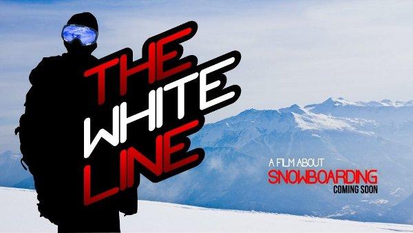 The White Line é um vídeo projeto de snowboard bastante interessante e que apresenta todas as características de poder se transformar em um importante ponto de virada das próximas vídeo produções… O filme pretende dar...