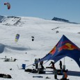 """Está tudo quase pronto para iniciar mais uma temporada invernal de snowkite na Patagônia. A Asociación Argentina de Snow Kite (A.A.S.K), ainda único órgão oficial no continente dedicado ao desenvolvimento """"seguro"""" da prática de snowkiting,..."""