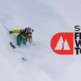 Novidades importantes para os que curtem as competições de freeride tanto de snowboard quanto de freeski. Os organizadores dos três circuitos mais prestigiosos e importantes de freeride: o Freeride World Tour, o Freeskiing World Tour […]