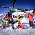 O Red Bull Powder Escape está de volta, sempre em Valle Nevado (CHL), com a segunda edição da mais adrenalínica das competições de freeride dos Andes. Exclusivamente só para snowboarders, as regras são muito simples:...