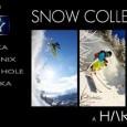 O projeto Snow Collective Movie é um docu-reality que nasce e se inspira no lendário World Heli Challenge, uma das competições de freeride mais extremas do planeta, tanto para snowboard quanto freeski, que acontece todos...