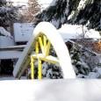 Cortesia: EPIC Snowpark Agora sim, todos os centros de esqui da América Latina estão abertos, funcionando e (detalhe…) estão com bastante neve nas pistas, ou seja, podemos dizer que a temporada invernal 2012 no continente...