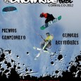 O panorama do snowkite na América Latina está crescendo a cada ano e, além dos eventos argentinos, desde ano passado também os amigos chilenos iniciaram a criar boas oportunidades para divulgar este esporte invernal, tanto...
