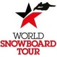 Essa temporada invernal de competições realizadas pelo World Snowboard Tour (WST), o único e legítimo circuito reconhecido por todos os snowboarders do planeta e promovido pela pela World Snowboard Federation (WSF), foi simplesmente alucinante, com...