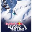 Após o grande sucesso no ano passado do Red Bull Powder Disorder realizado no powder de Las Leñas (ARG), um outro importante e grande evento de freeskiing será realizado de novo na Argentina neste inverno...