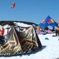 Iniciaram oficialmente as inscrições para participar da quarta edição do Snowkite Camp+Jam da Associação Argentina de SnowKite (AASK) em Caviahue (ARG), a semana mais atômica de snowkite da América Latina e que todos os anos...