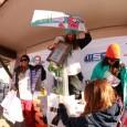 Cortesia: CBDN – Pódio Rey del Park: Christy Nasser, Raquel Iendrick e Alice Gong Mais um ótimo resultado e de nível internacional obtido pelos nossos snowboarders brasileiros: a carioca Raquel Iendrick conquista uma importante medalha...
