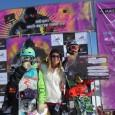 Cortesia: Fabiano Amorim – Riders: Federico Chiaradio, Jamie Anderson e Amaury Rosa O World Rookie Fest é com certeza o melhor e mais importante evento dedicado aos snowboarders under 18 da América Latina e é...
