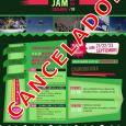 Infelizmente a tão aguardada 4° edição do Snowkite Camp+Jam de Caviahue (ARG), que todos os anos é organizado pela Associação Argentina de SnowKite (AASK) e que costuma reunir quase uma centena de snowkiters para compartilhar...