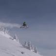 A crew do Slednecks, o time de snowmobile mais famoso do mundo, apresenta a tão aguardada décima quinta vídeo produção dedicada para os fissurados dessa disciplina que mistura a potência dos motores com a incrível...