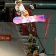 O PRO snowboarder Tomas Materi de Buenos Aires (ARG) é o atual campeão argentino de snowboard 2012, depois de ter dominado praticamente quase todas as etapas do Argentina Snowboard Tour (AST). Vale a pena lembrar...