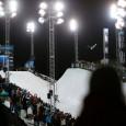 Grandes notícias estão sacudindo o mundo do snowboard internacional: o TTR Pro Snowboarding, a sociedade que organiza o World Snowboard Tour (WST) em parceria com a World Snowboard Federation (WSF), acaba de comunicar que o...