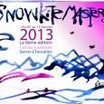 A temporada invernal está prestes a reiniciar no hemisfério norte e neste período estão se intensificando as divulgações dos principais eventos na neve que irão agitar o inverno 2013. O atual cenário global do snowkite...