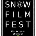 Agora é finalmente oficial!! Em parceria com o Curso de Cinema da Universidade Federal de Santa Catarina (UFSC), campus de Florianópolis (SC), conseguimos criar a primeira edição do Snow Film Fest: basicamente uma noite dedicada...