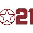 Standard Films não precisa mais de nenhuma introdução… há 21 anos é a vanguarda da produção de vídeo snowboard. 2112 é o vigésimo primeiro vídeo produzido e ano após ano esta produtora californiana já virou...