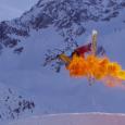 A casa de vídeo produções suíça Createurs De Films, focada principalmente no snowkite, apresenta o teaser oficial de Another Way, um ambicioso documentário sobre snowkiting, no qual a tentativa principal é de conseguir mostrar que...
