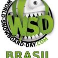 Começam os preparativos para comemorar a sétima edição do World Snowboard Day: o dia internacional dedicado a celebrar a cultura do snowboard, que acontece contemporaneamente em várias localidades do planeta, marcado para o dia 30...