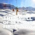 Cortesia: World Snowboard Day (WSD) Os preparativos para a primeira edição do Snow Film Fest em Florianópolis (SC) estão bem encaminhados e as expectativas são muitas. O calor na ilha, como na maior parte do...