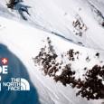 Perto do final de julho 2012, os circuitos do Freeride World Tour, do Freeskiing World Tour e do lendário Masters of Snowboarding, anunciaram oficialmente uma fusão entre eles para unificar os três circuitos em um...