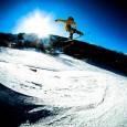 Em setembro foi publicado o teaser e agora saiu finalmente a release oficial do vídeo resume da passada temporada invernal de Rodrigo Ortale, leader do Caipirinha Snowboard, provavelmente o mais ativo time de snowboard verde-amarelo....